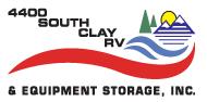 Home 4400 S Clay Rv Amp Equipment Storage Inc